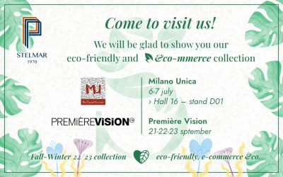 Come to visit us!